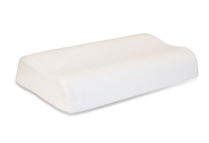 Cozy Classic Pillow of Mix Foam