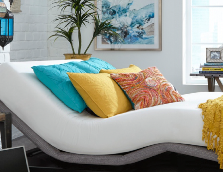 Feel good Sleep Systems , Feelgood Sleep Systems , feelgood Pillows , Mattress and Adjustable beds