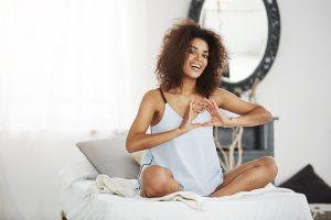 Good sleep leads to a Healthier Heart